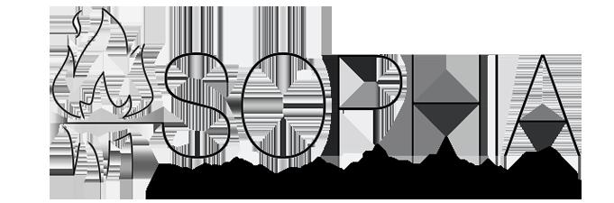 sophiaasociacioncivil